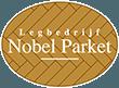 Nobel Parket